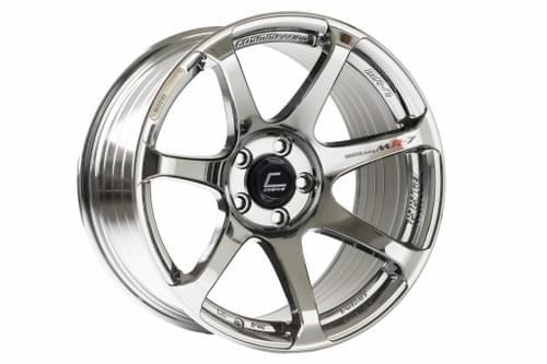 COSMIS WHEELS - MR7  ( 4 wheels )