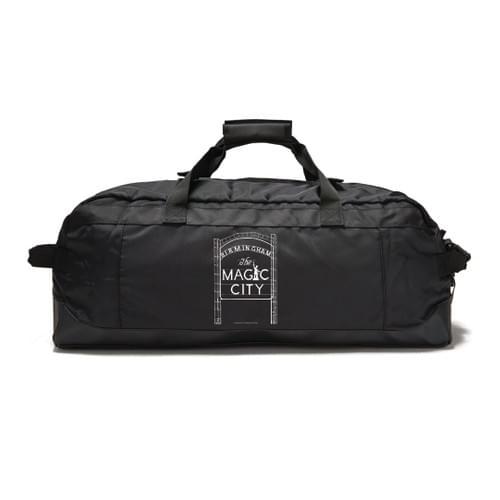 Magic City Duffle Bag