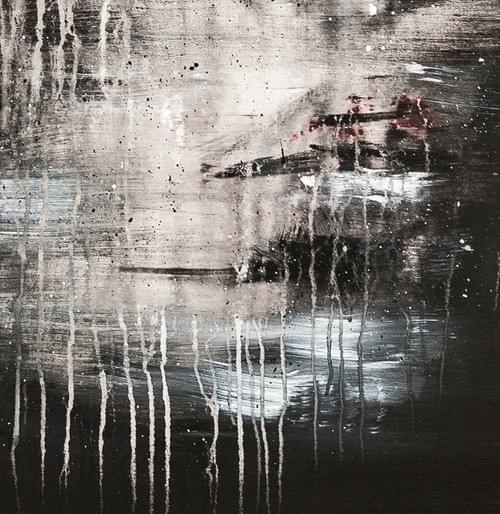 Untitled II