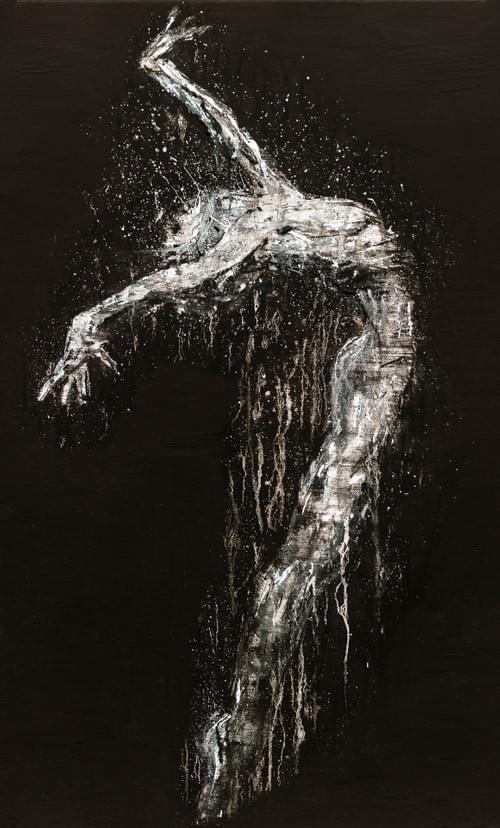 Untitled VI