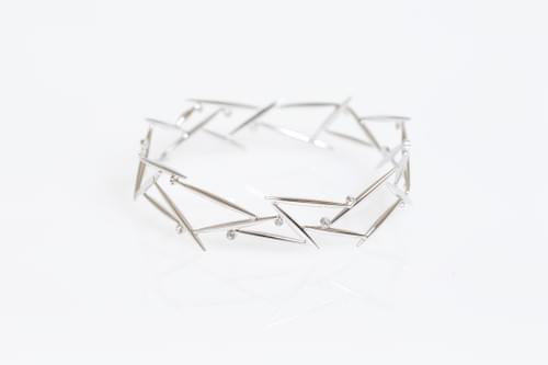 Neuron Bracelets