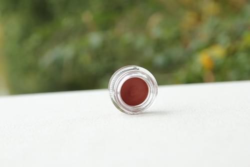 Le rouge LISERON