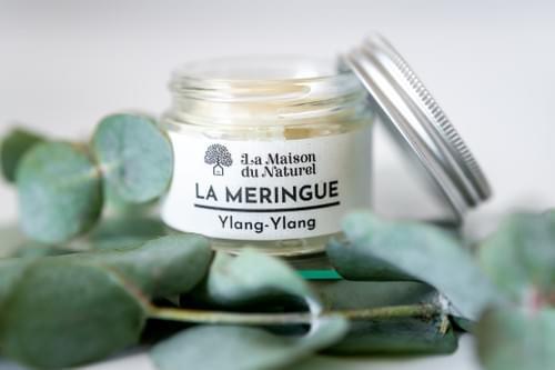 Le Soin Nuit à l'Ylang-Ylang