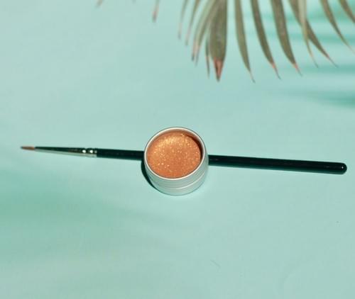L'Eye Liner précision