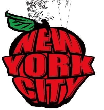 New York City PACE 5K Virtual Run