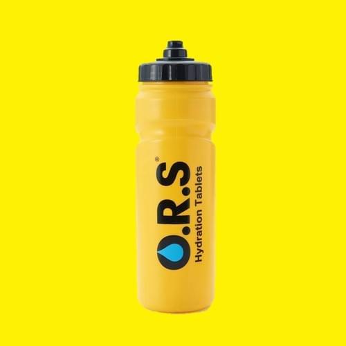 O.R.Sスクイズボトル(750mL)