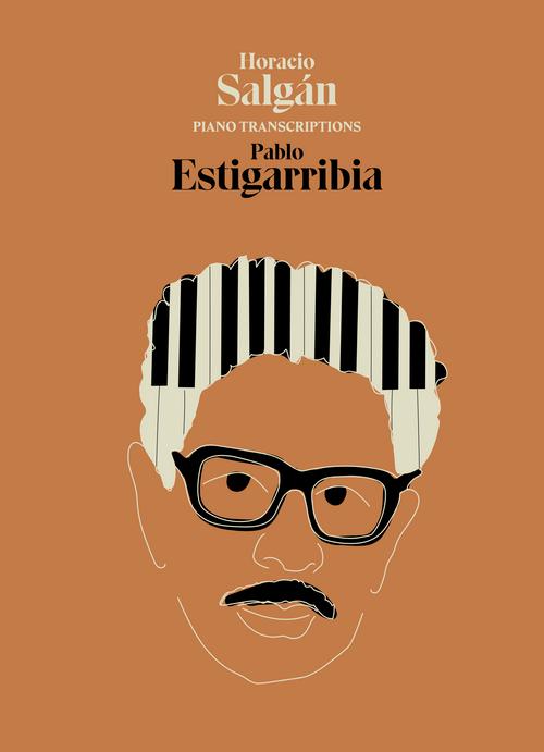 Horacio Salgán piano transcriptions (PDF)