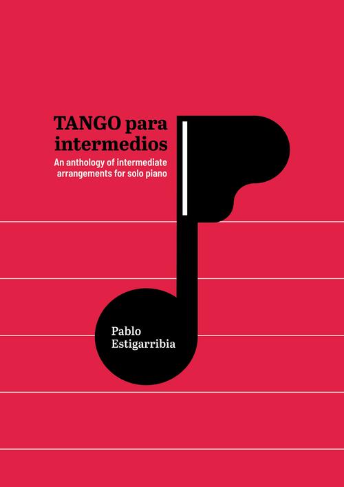 TANGO para intermedios (PDF)