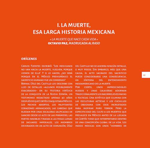 Patrick Bard - Calaveras, Mexique la mort joyeuse *