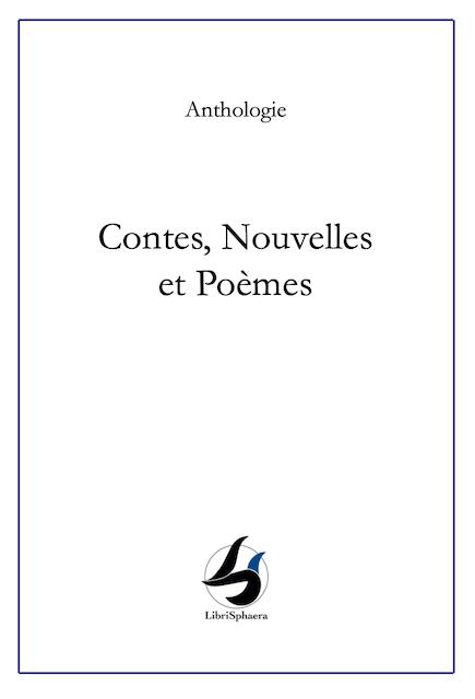Contes, nouvelles et poèmes au coin du feu
