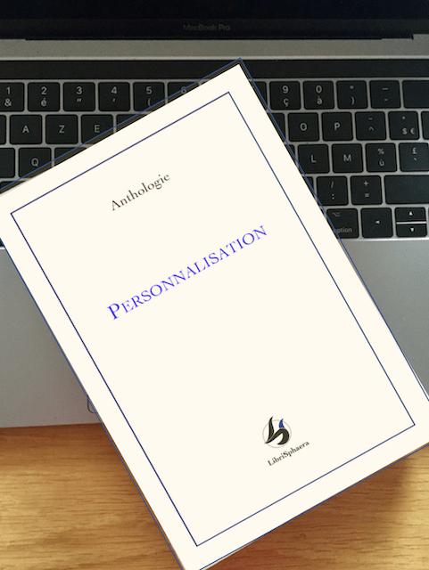 Votre Ouvrage avec LibriSphaera (CONFECTION DE RÉFÉRENCE)