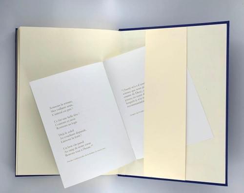 Le Premier Permis - couverture cartonnée