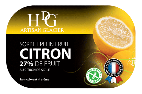 39054 Citron