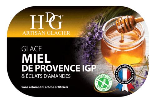 39039 Miel de Provence IGP