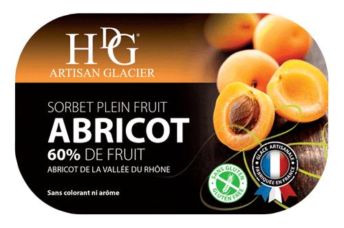 39045 Abricot