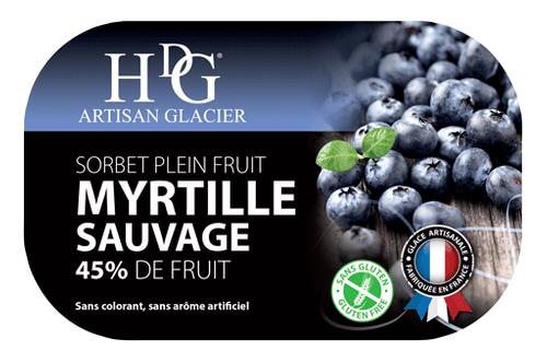 39012 Myrtille Sauvage