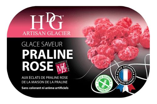 39047 Praline Rose