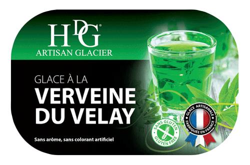 39084 Verveine du Velay