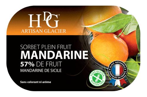 39060 Mandarine
