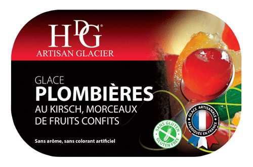 39061 Plombieres