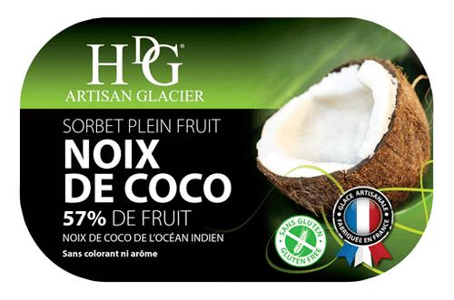 39056 Noix de Coco