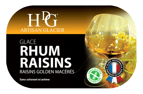 39052 Rhum Raisins