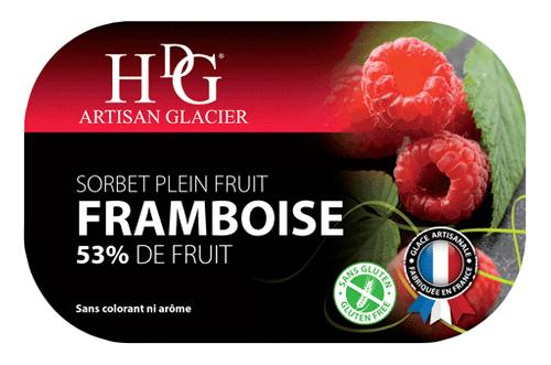 39002 Framboise
