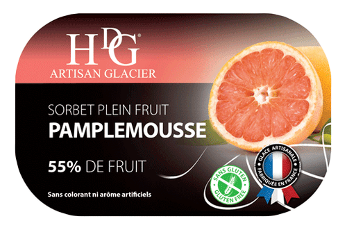 39014 Pamplemousse