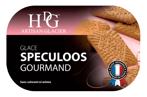 39059 Speculoos