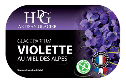 39021 Violette