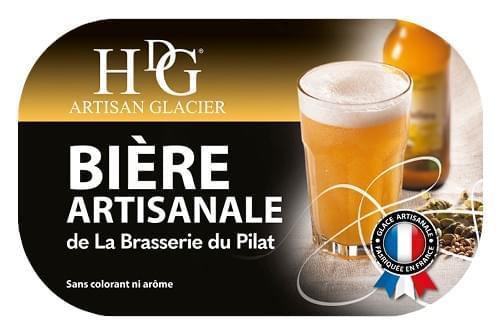 39040 Bière Artisanale