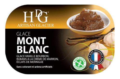 39069 Mont Blanc