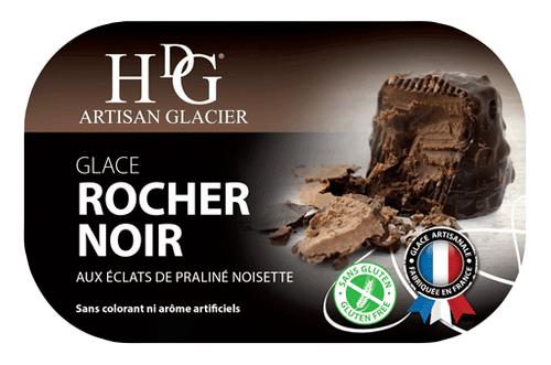 39034 Rocher Noir