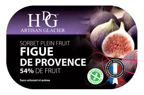 39005 Figue de Provence