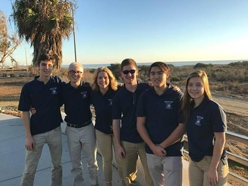 Pre-Order VLRC Team Polo