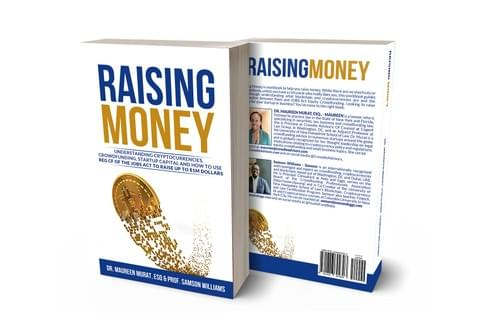Raising Money, Workbook - How to use the JOBS Act to Raise Up To $1M