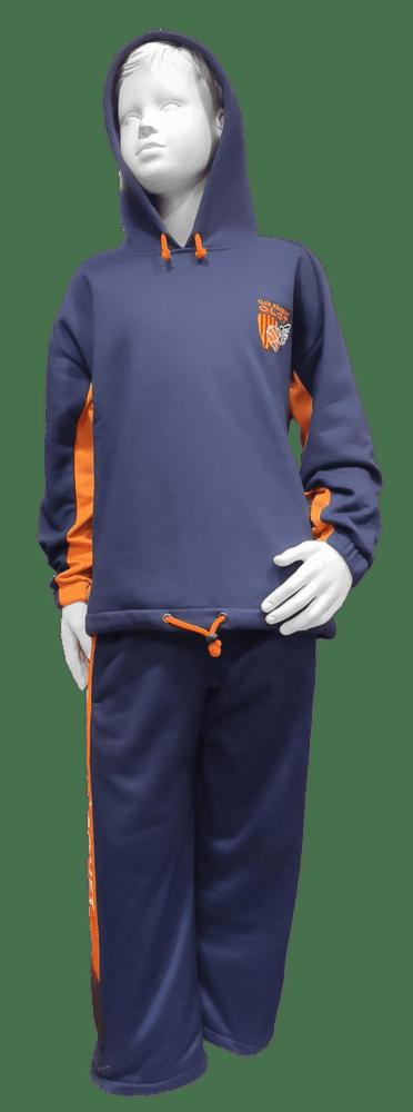 Xandall nen