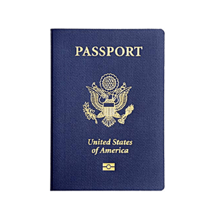 3 to 4 Day Urgent Passport Service