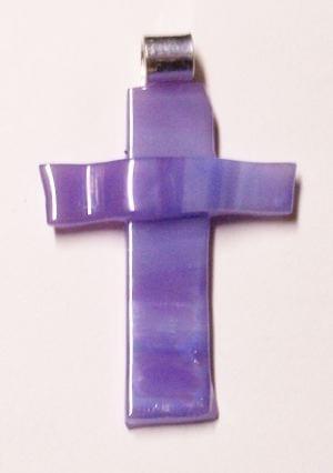 Cross #1210