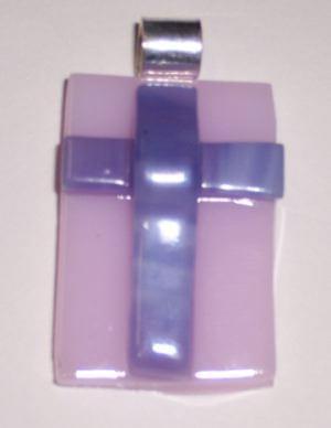 Cross # 2006
