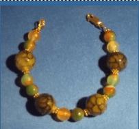 Bracelet 2256