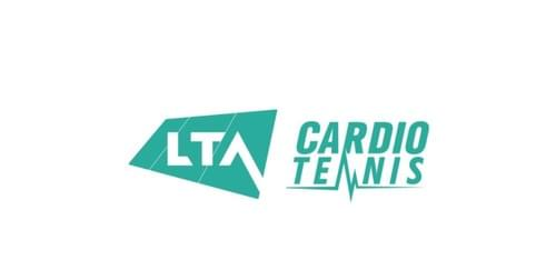 Cardio- Tennis @ Capital City NW10 3ST