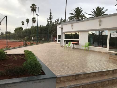 Bespoke Moroccan Tennis Experience! Marrakech-Fez-Maknes & Ifrane