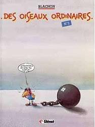 DES OISEAUX ORDINAIRES 2