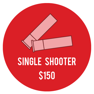 Single Shooter