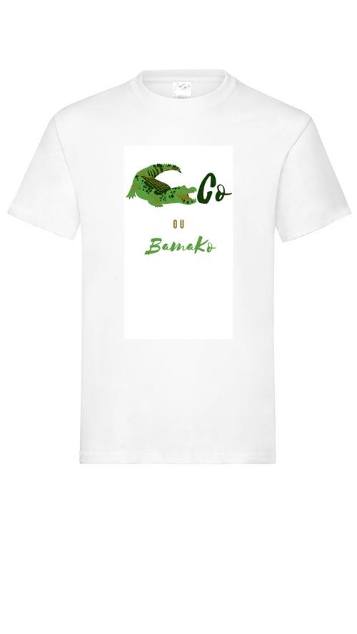 Bama kô