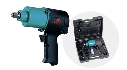 Impact wrench ZM-2811