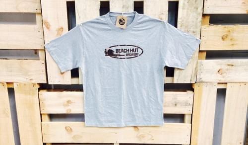 HUT T-shirts