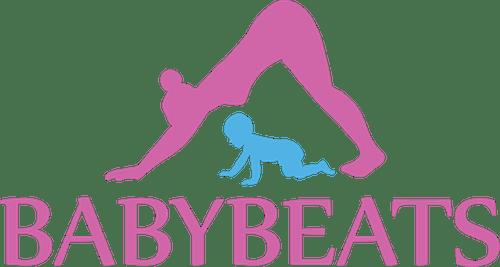 BabyBeats Gift Voucher