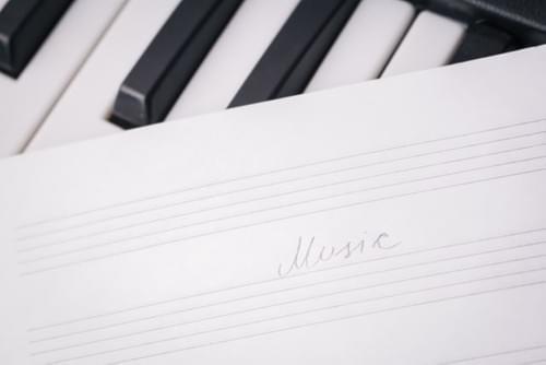 「まるみえピアノレッスン部」年会費10,000円